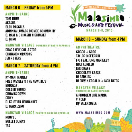 malasimbo-festival-2015-schedule