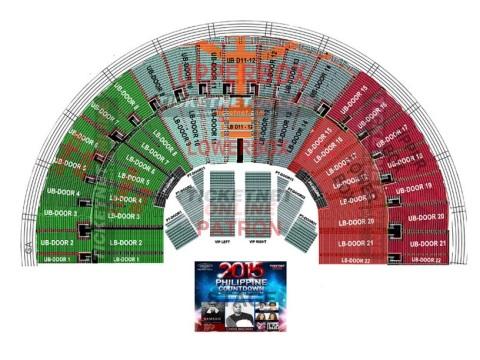 philippine-countdown-philippine-arena-seat-plan