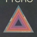 Tycho Live in Manila 2015