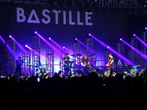 bastille-live-in-manila-2015