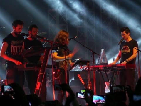bastille-manila-concert-2015