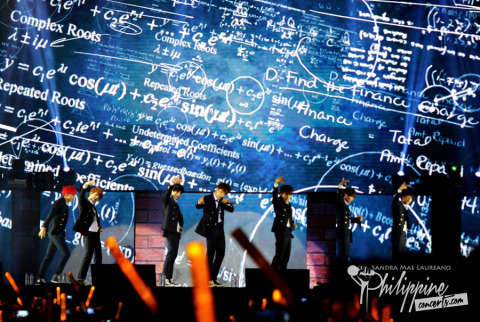 bts-at-moa-arena