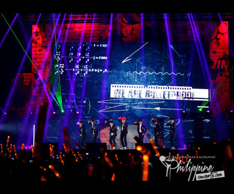 bts-red-bullet-moa-arena