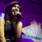 Nothing but Love for Christina Grimmie