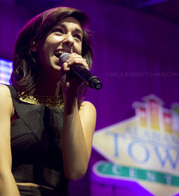 christina-grimmie-live-at-atc