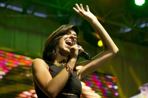 christina-grimmie-live-in-manila