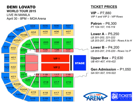 demi-lovato-world-tour-2015-manila-seat-plan