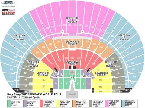 katy-perry-live-in-manila-seatplan-philippine-arena