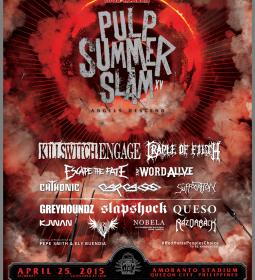 pulp-summer-slam-2015