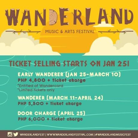 wanderland-festival-2015-tickets