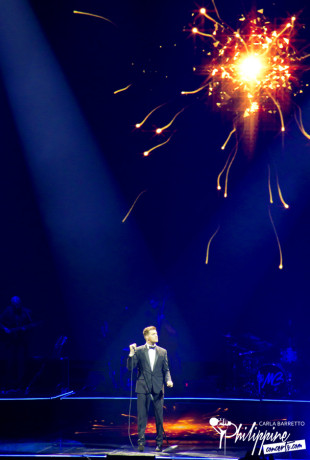 michael-buble-live-at-moa-arena