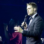 Michael Buble Live in Manila Photo Gallery