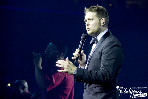 michael-buble-live-in-manila