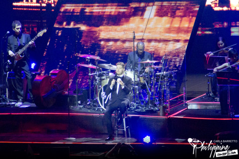 michael-buble-live-manila