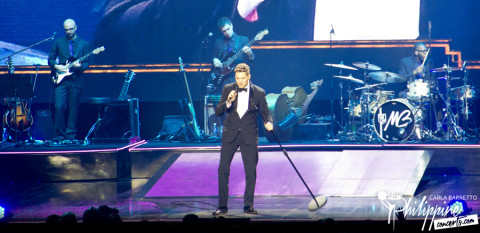 michael-buble-manila