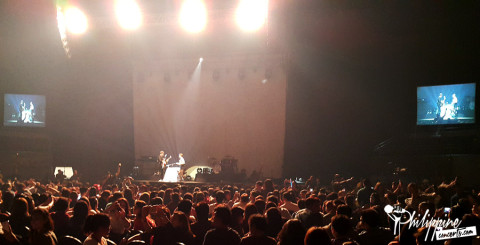 christina-perri-live-in-manila-crowd