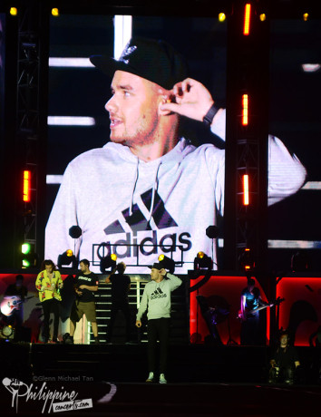 liam-payne-one-direction-live-in-manila