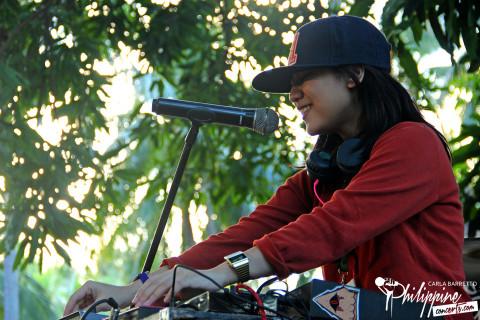 malasimbo-music-arts-2015 (6)