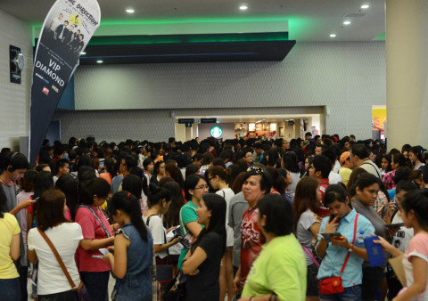 one-direction-launch-moa-arena