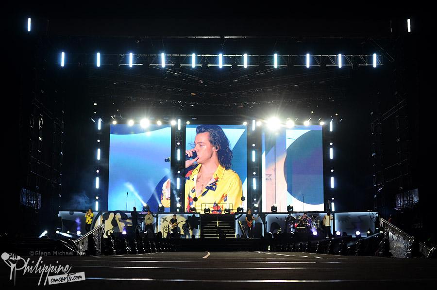 Source: Philippine Concerts