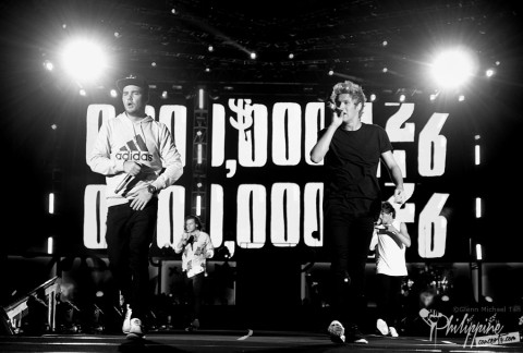 one-direction-live-in-manila-2015