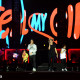 One Direction Live in Manila