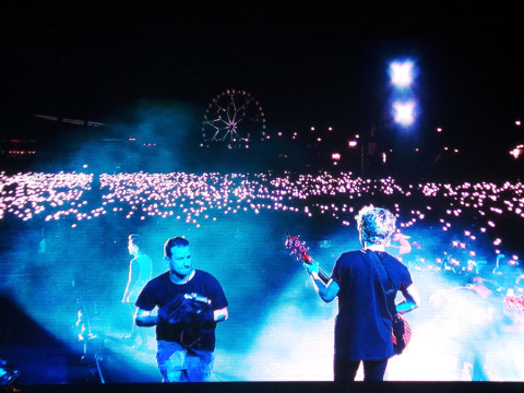 one-direction-sea-of-lights