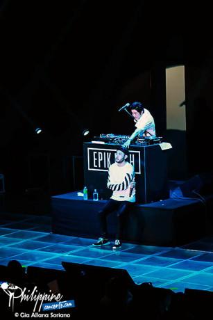 epik-high-concert-2015