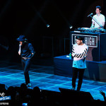 A Taste of Hip Hop from Epik High