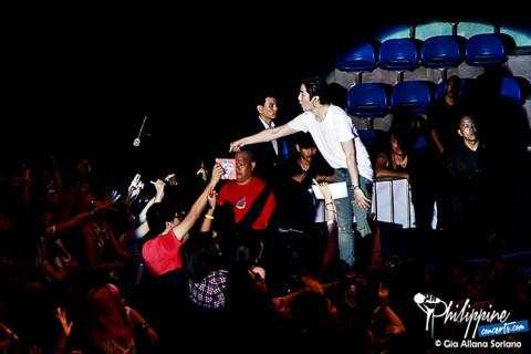 epik-high-manila-concert