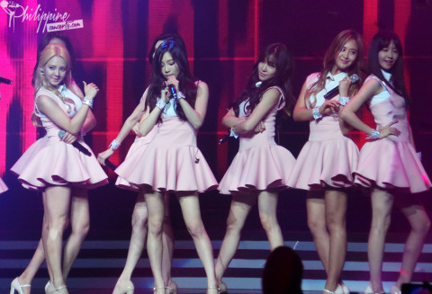 girls-generation-live-in-manila-2015