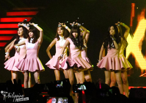 girls-generation-live-in-manila