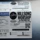 hillsong-worshio-live-in-manila-promo