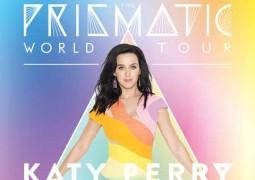 Shop at Ayala Malls and Win Katy Perry Tickets