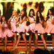 snsd-live-at-philippine-arena