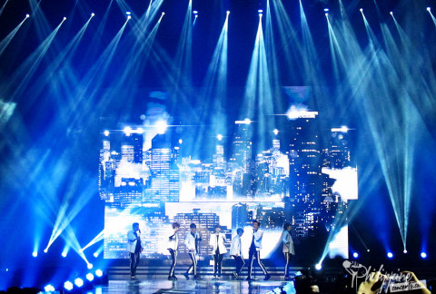 super-junior-manila-concert-2015
