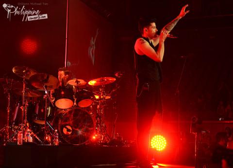 the-script-manila-concert-2015