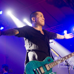 Urbandub Farewell Concert Photo Gallery