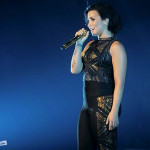 Demi Lovato, an Artist to Remember