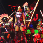 A Prismatic Anniversary: Katy Perry Live in the Philippines