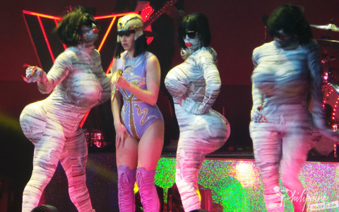 katy-perry-manila-concert-2015