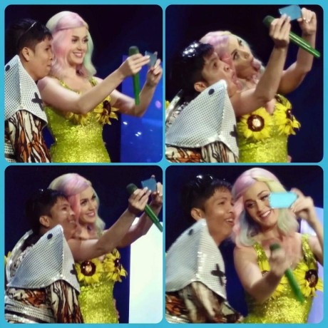 katy-perry-with-marty-selfie