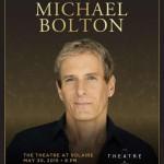 Michael Bolton Live in Manila 2015