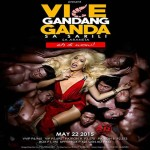 Vice Ganda Concert at Smart Araneta Coliseum
