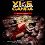 Vice Ganda Concert at Smart Araneta Coliseum