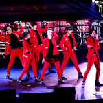 VIXX brings Fantasia Utopia to Manila