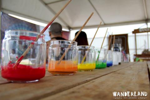 wanderland-2015-carlabarretto-art3