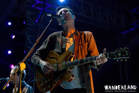 wanderland-2015-carlabarretto-augustana2