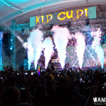 Wanderland Festival 2015 Photo Gallery