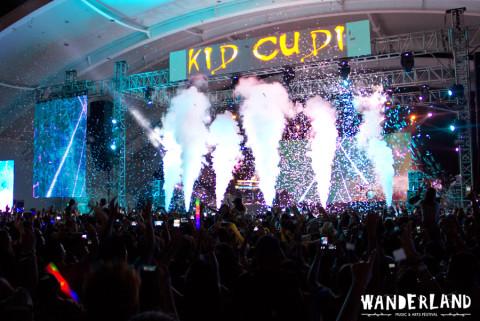 wanderland-2015-carlabarretto-kc3